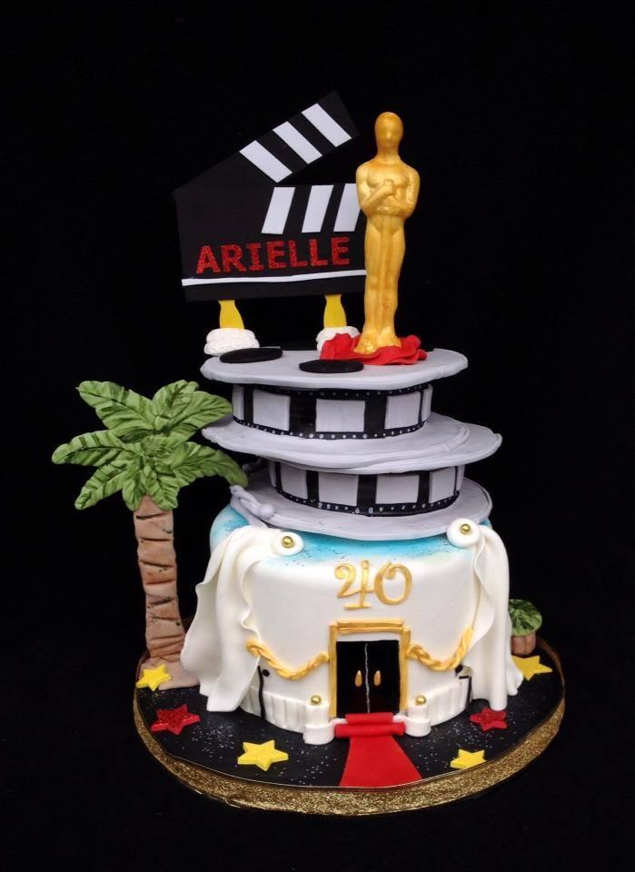 Sweet Samantha Nj Cake Baking Class Custom Cake Design Baking